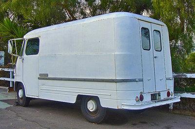 Chevy-Step-Van_58_5.jpg